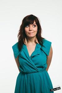 HeatherMorrisonWP